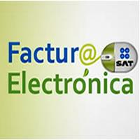 Facturación Electrónica en México
