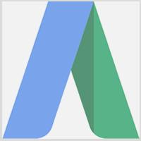 Google AdWords mejora la personalización de anuncios