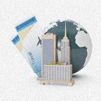 Conoce la psicología de los viajes en el mundo