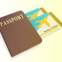Adiós a las tarifas opacas en reservación de vuelos