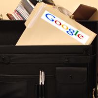 ¿Qué información sabe Google de sus usuarios?