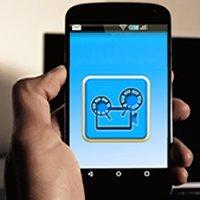 Anuncios de video online igual de efectivos que los anuncios de televisión