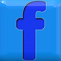¿Cuánto tráfico web genera Facebook?