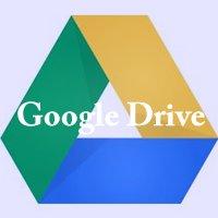 Google Drive regala 2 Gb