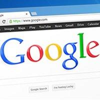 Google mostrará tweets en sus resultados de búsqueda
