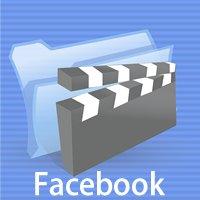 Los videos en Facebook obtienen más alcance