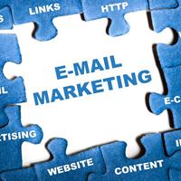 4 consejos para crear campañas de email marketing