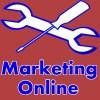 5-herramientas-de-marketing-online-gratuitas