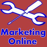 5 herramientas de marketing online gratuitas