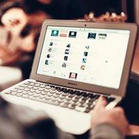 5 factores que pueden ayudar en la publicidad en Internet