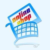 6 consejos para recompensar a clientes en el comercio electrónico