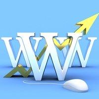 ¿Por qué una empresa debe tener presencia en Internet? 4 razones