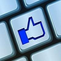 Páginas-de-facebook-perderán-likes