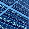 Aumenta la inversión en redes sociales en México