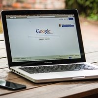 Google lidera en los anuncios de búsqueda