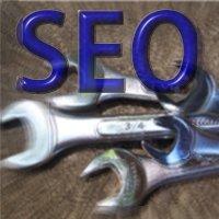 6 herramientas SEO gratuitas