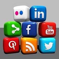 Las 3 redes sociales que tienen más usuarios registrados en México